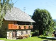 tengghof-ferienhaus-1