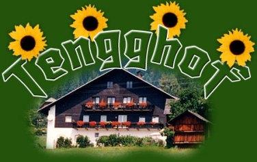 tengghof-urlaub-am-bauernhof