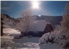 ferienhaus-gerlitze-im-winter