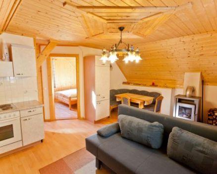 wohnraum-ferienwohnung